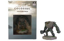Shadow of the Colossus Valus Collector's Figure *NEW*+Warranty!