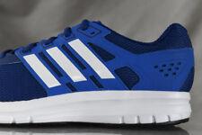 ADIDAS DURAMO LITE shoes for men, style BA8100, NEW US size 10.5