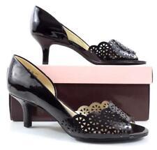 d075d1a4dfbbc Bandolino Women's Leather Shoes for sale | eBay