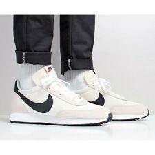 Nike Air Tailwind 79 White Black Phantom Dark Gray 487754-100 Men's Shoes NEW