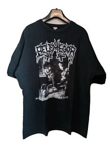 Belphegor Diabolical Possession T Shirt Black Death