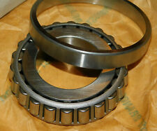 GM 55487669 opel ROULEMENT Gearbox Mainshaft BEARING boite de vitesse Kugellager