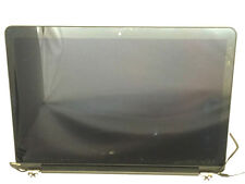 Genuino Apple MacBook Pro A1502 13 Retina panel de pantalla LCD de 2678 de EMC