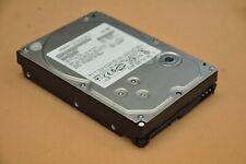 Hitachi Ultrastar HUA721010KLA330 1TB SATA II 3Gb/s 7200RPM Hard Disk Drive