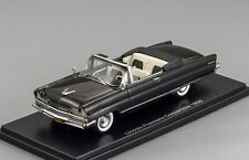 Lincoln Premiere Convertible 1956 NEO 46065 1:43