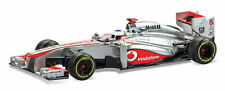 Jenson Button Diecast Racing Cars