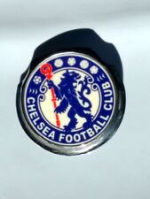 Chelsea Football Club Car Badge