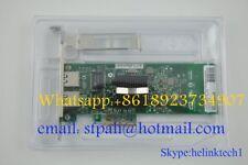 Intel 82576EB Dual Port PCI-EX4 1Gbps E1G42ET/EF E1G44ET Gigabit Server Adapter