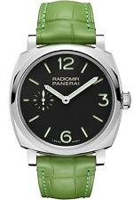 PANERAI Radiomir 1940 3 Days 42mm Gents Watch PAM00574 - RRP £6500 - BRAND NEW