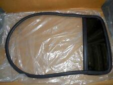 NEW OEM GM 06-11 Chevrolet HHR Left Rear Door Vent Glass 15833396 SHIPS TODAY!