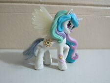 Funko MY LITTLE PONY Princess Celestia Vinyl Figure / Preowned