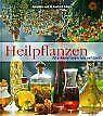 Heilpflanzen von Eckert, Anneliese, Eckert, Gerhard   Buch   Zustand sehr gut