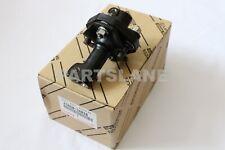 45860-34020 Toyota OEM Genuine SHAFT ASSY, STEERING INTERMEDIATE, NO.2