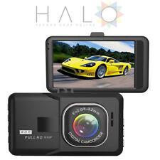 TELECAMERA PER MACCHINA VIDEO E FOTO VIDEOCAMERA DVR DASHCAM 1080p PER AUTO FH06