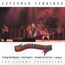 Englische Pop Musik-CD 's als Live-Edition vom BMG-Label