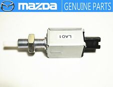 MAZDA GENUINE MX-5 Miata Roadster NA6CE NA8C Clutch Switch  JDM OEM