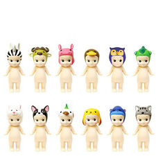 Sonny Angel Mini Figure Animal series Version 3 Complete Set 12pcs