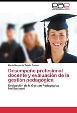 Spanische Fachbücher über Familiensoziologie