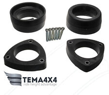 Complete Lift kit 20mm for Acura MDX 2000-2013