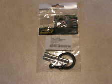 Moose Caliper Rebuilt Kit  Yamaha  1702-0076