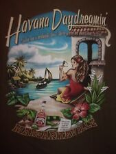 Margaritaville Las Vegas L t shirt