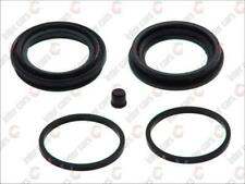 BRAKE CALIPER REBUILD REPAIR KIT AUTOFREN SEINSA D4-109
