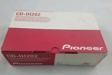 Pioneer CD-IH202 HDMI Interface Cable for iPod/iPhone