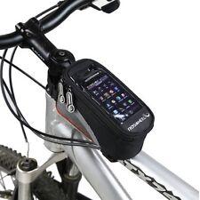Handytasche Fahrrad Fahrradtasche Tasche für Samsung Galaxy S6 G920 Edge G925