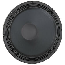 """Eminence Delta Pro-18C 18"""" Sub Woofer 4ohm 1000W94.4dB 2.5VC Replacement Speaker"""