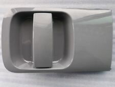 EXTERIOR Outside Door Handle Rear Right Fits Hyundai H1 H-1 STAREX 07-
