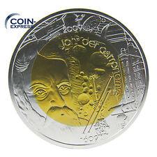 Astronomie Raumfahrt Münzen Aus österreich Und Niob Günstig Kaufen