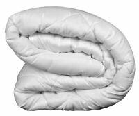 Steppbett 135x200 Bettdecke Decke antialergisch Pflegeleicht Zudecke Winterdecke