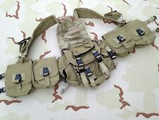 United States Navy Collectable Military Surplus Field Gear | eBay