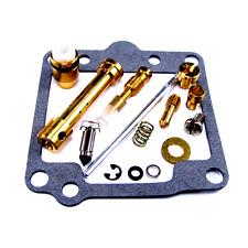 Vergaser Reparatursatz für Suzuki LS 650 F Savage P 1986-1998 LS650