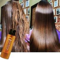 Hairinque 12% chocolate brazilian keratin hair treatment for straightening Favor