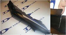 Fianchetto sx Yamaha XJ900 Diversion 4KM 1995/2001