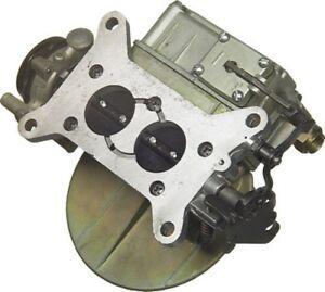 Carburetor-2BBL Autoline C735