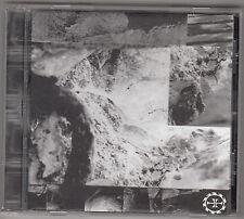 TEMPLE OF TIERMES - delirium sadomaso CD