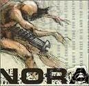 NORA - LOSERS INTUITION - NEW CD