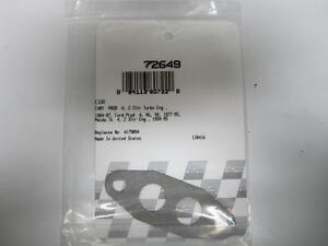 77-96 Ford Mopar Mazda EGR Valve Gasket FEL-PRO 72649