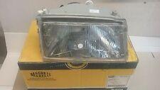 FIAT UNO MKII 90-95 Front Headlamp  RH  NEW   OE No. 9945150  Magneti MHL154