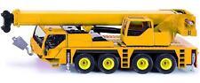 Siku 2110 Camion gru 1:55