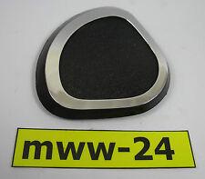 original Audi Abdeckung chrom NEU Audi 80 Coupe B2 823881197