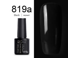 GDCOCO Nail Gel Varnish 8ml High Quality Nail Gel Polish 819a