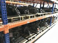 09-14 2009-2014 Toyota Venza Transfer Case Assembly39k Miles OEM