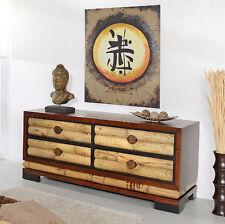 kommoden im orientalischen asiatischen stil mit mehr als. Black Bedroom Furniture Sets. Home Design Ideas