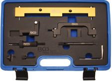 Engine Timing Tool Set for BMW N42, N46, N46T BGS 8834