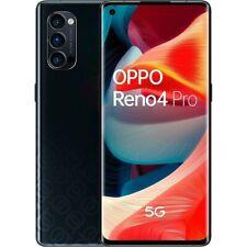 Usato Garantito Reno4 PRO 5G 12/256DS Space Black [Vodafone]
