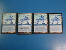 Seat of the Synod x1 Mirrodin Played Free Shipping Canada!