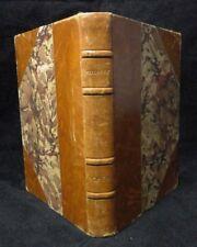LIVRE CHERI DE COLETTE N° 1907 COLLECTION ATHENA LUXE EDITION ATHENA 1947 B1740
